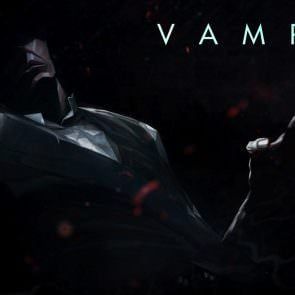 vampyr-dec-screen-6