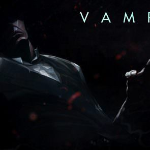 vampyr-dec-screen-6