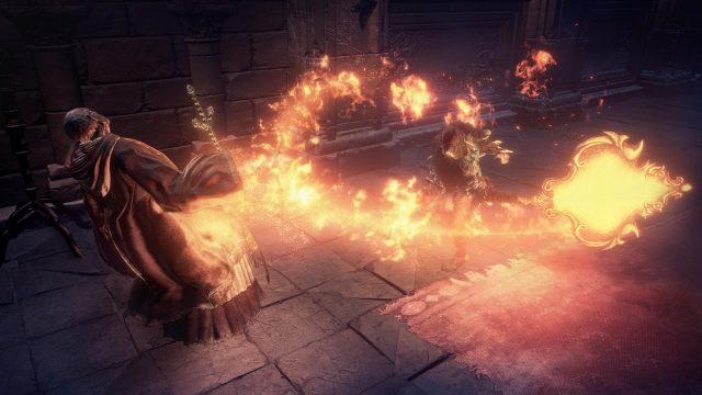 pyromancies_fire_1485171630-min