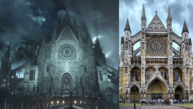 dark-souls-architecture-4