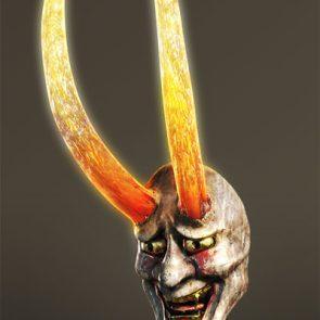 demon-mask-nioh