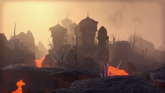 eso-morrowind-screen-1