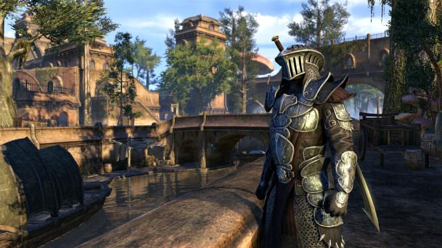 eso-morrowind-screen-2