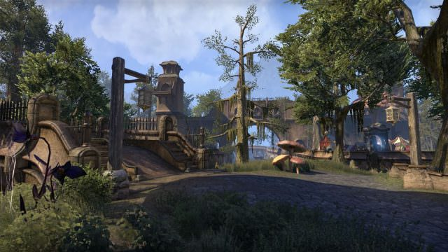 eso-morrowind-screen-5