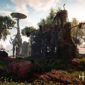 horizon-jan-screen-2