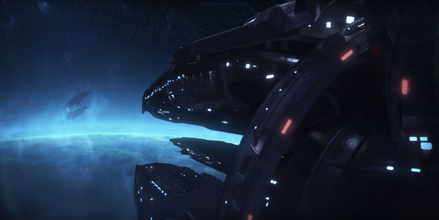 mass-effect-cinematic-screen-2