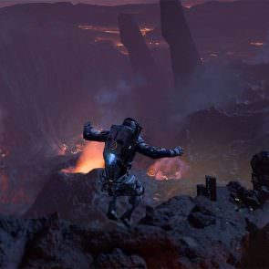 mass-effect-jan-screen-4