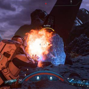 mass-effect-jan-screen-6