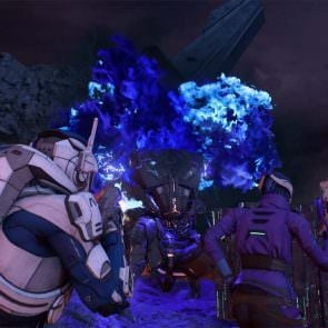 mass-effect-jan-screen-7
