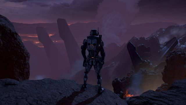 mass-effect-jan-screen-9