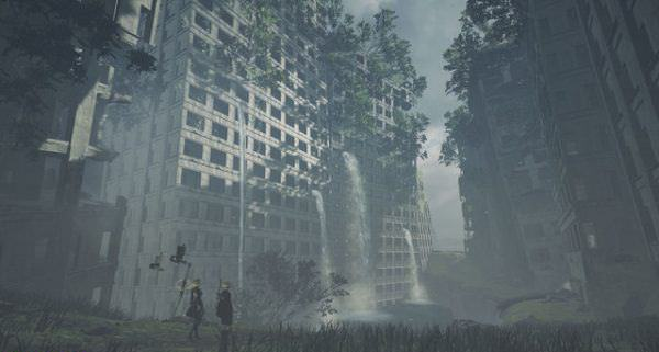 nier-jan-screen-5