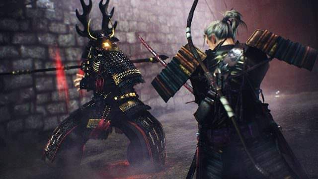 nioh-jan-screen-5