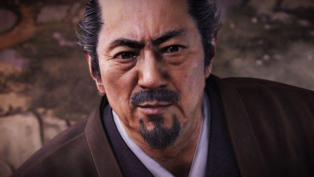 nioh-lore-tokugawa