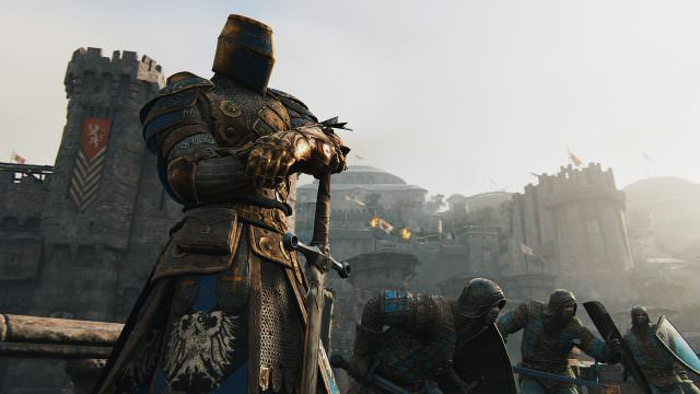 for-honor-new-1-min
