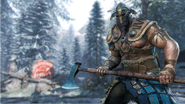 for-honor-new-5