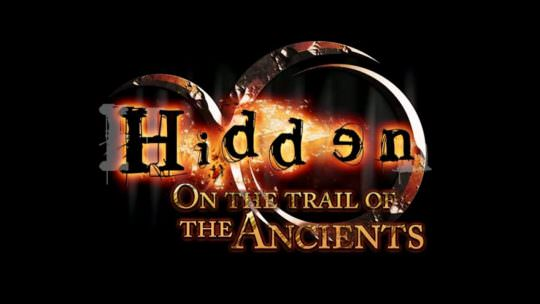 Hidden: On The Trail of the Ancients Review