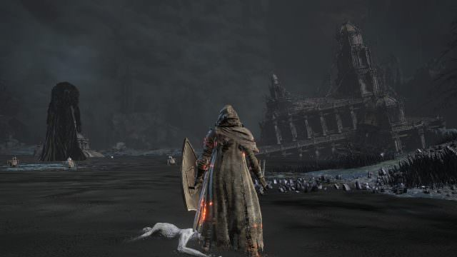 the-ringed-city-review
