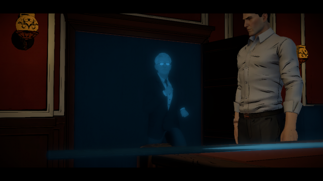 ghost-butler-1