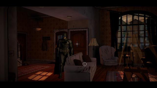 living-room-crime-scene