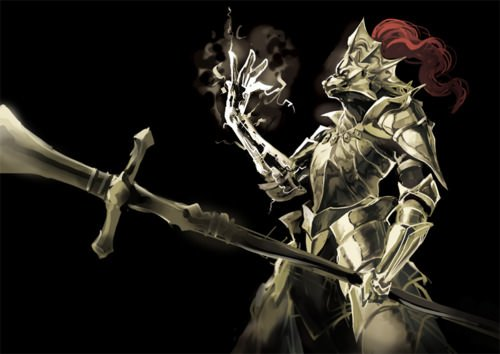 ornstein-art