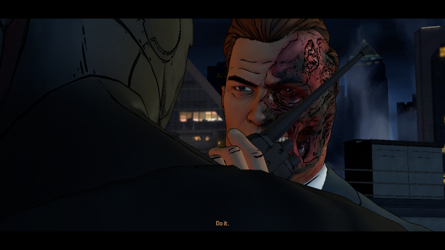 two-face-do-it