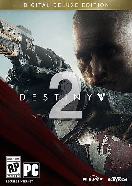 destiny-2-box-art