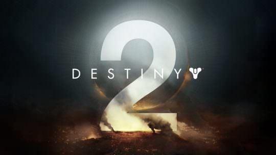 Destiny 2 PC Beta Coming August 28th