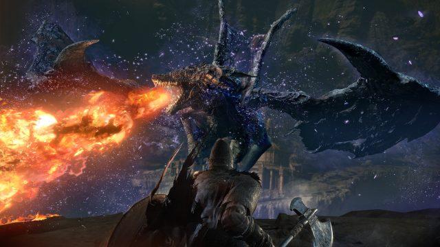 dragon-dlc-dks3