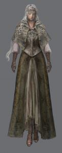 dress-knight-dlc-dks3_small