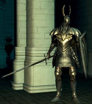 silver-knight