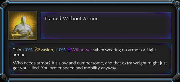 trained_without_armor
