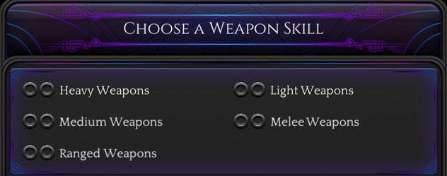 weapon_skills