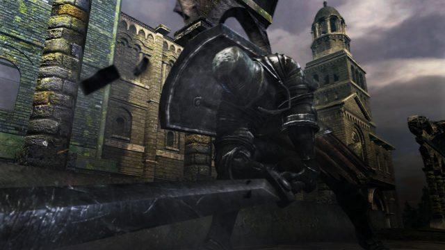 iron_knight