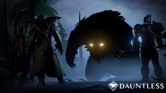 dauntless-founders-alpha