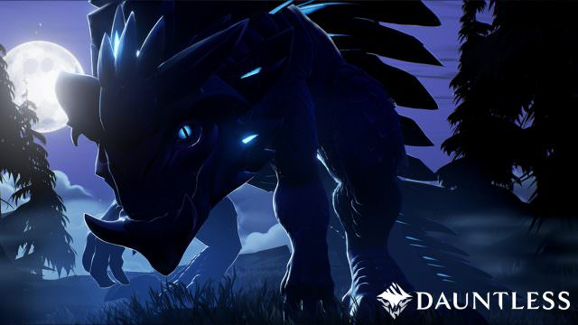 dauntless-new-screen