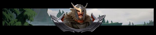 dauntless-tier-hero