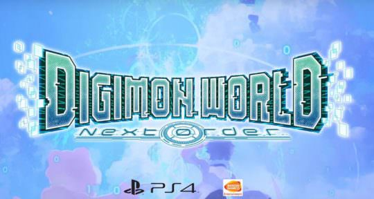 Digimon World: Next Order Guides & Tips For Locations and Materials