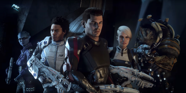 mass-effect-cinematic-screen-3