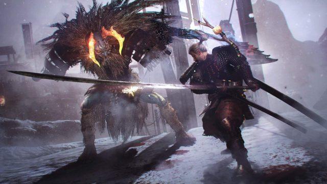 nioh-dragon-2