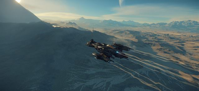 star-citizen-11