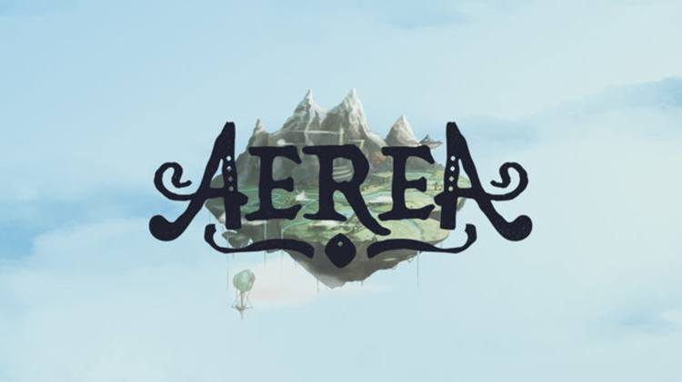 AereA Preview: Playing A Role