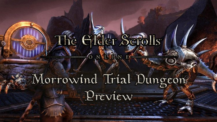 morrowind preview