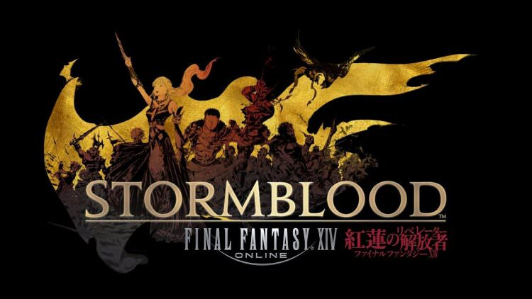 FFXIV Stormblood Explained: New Features, Locations, Raids, Jobs & Battle System Revamp