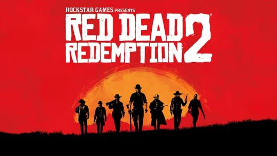 Red Dead Redemption 2 Delayed Until 2018, New Screenshots Released