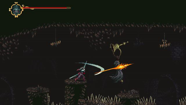 Metroidvania Games: Which Are The Best and Why They are