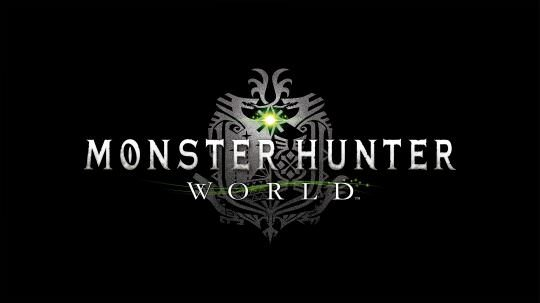 Monster Hunter World Coming to PS4 – Screenshots, Trailer, Artwork & More!