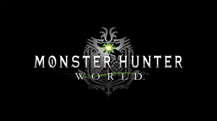 Monster Hunter World Coming to PS4 – Screenshots, Trailer, Artwork & More!