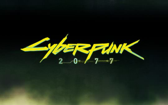 Cyberpunk 2077 Documents Stolen & Being Held for Ransom From CD Projekt Red