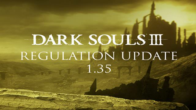 dark souls 2 matchmaking requirements Dark souls ii is an action role-playing game developed by fromsoftware and published by bandai namco games the third game in the souls series, it was released for microsoft windows, playstation 3 and xbox 360.