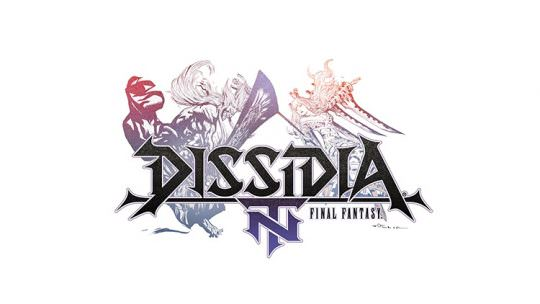 Dissidia Final Fantasy NT Announced by Square Enix For The PS4